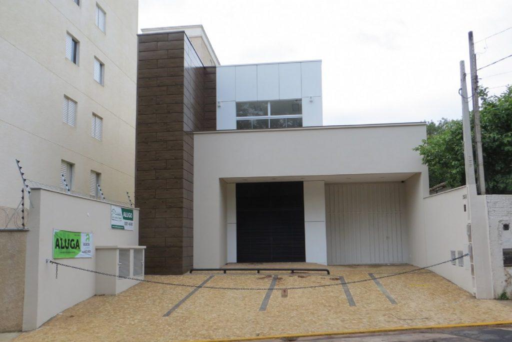 centro-comercial (1)