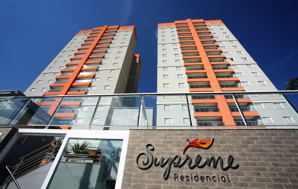 Construpira – Residencial – Supreme (8)